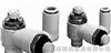 CDG1BN40-250-B54进口SMC速度控制阀:CDG1BN40-250-B54