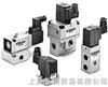 -日本SMC方向控制阀:CDA2C63-100-A67L-XC6
