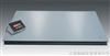 赛多利斯工业电子秤,德国赛多利斯原装进口不锈钢台秤
