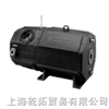 VICKERS电机泵,进口VICKERS电机泵