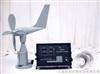 ZZ6-5型船舶氣象儀四要素電話:13482126778ZZ6-5型船舶氣象儀四要素電話: