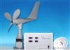 ZZ11环境监测气象仪五要素电话:13482126778ZZ11环境监测气象仪五要素电话: