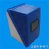 玻璃钢仪表保护箱(变送器柜)