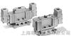 -SMC五通电磁阀型号:SY7120-5LZ-02-F2,SMC电磁阀