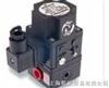 -NORGREN比例压力控制阀型号:SXE9675-Z50-61/23N