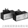 BOSCH压力传感器,BOSCH传感器,德国BOSCH传感器