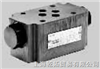 -Rexroth单向节流阀型号:4WE6E61B/CW220-50N9Z4