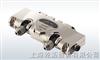 SUNX薄型电离器,神视薄型电离器