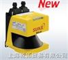 SUNX激光扫描器,神视激光扫描器