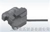 SUNX检测传感器,进口SUNX检测传感器