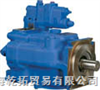 -VICKERS液压泵型号:DG4V-3-2N-M-U-H7-60