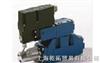 -REXROTH液压阀型号:4WE6761/6W220-50N25L