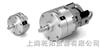 VX2110V-01-5DZ1日本SMC旋转气缸型号:VX2110V-01-5DZ1