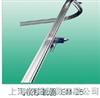 CKD飞梭移载器,日本CKD飞梭移载器