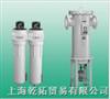 CKD空气过滤器,CKD过滤器,CKD