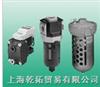 CKD排水器,日本CKD排水器,进口CKD排水器