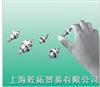 CKD弹壳型气缸,进口CKD弹壳型气缸,日本CKD