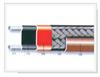 ZWL-P/FZWL-PF伴热电缆