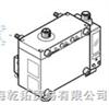 FESTO气隙传感器,德国FESTO气隙传感器