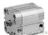 -REXROTH短行程和紧凑型汽缸:4WE6JB62/EW230N9K4