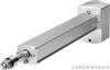 ASDLP-100- -XFESTO测量单位,德国FESTO测量单位,费斯托测量单位