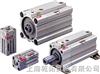 -日本SMC锁紧气缸型号:CDG1BN80-150-K59L