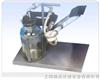 XJX-A脚踏式吸引器电话:13482126778XJX-A脚踏式吸引器电话: