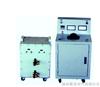 2500A2500A大电流发生器/大电流发生器