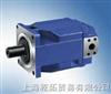 -REXROTH定量叶片泵:DBEM10-51/200YG24K4M
