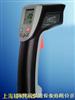 TM-643型红外测温仪电话:13482126778TM-643型红外测温仪电话: