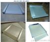 冶金用防腐单层地磅/碳钢(3吨小地磅)