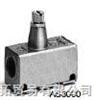 VX2122-02-5G1SMC直通型速度控制阀型号:VX2122-02-5G1