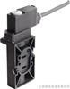 -FESTO电磁线圈型号:MSFG-24DC-KX-M-EX-538215
