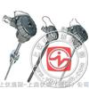 DBWM-1110A-(ib)自仪三厂DBWM-1110A-(ib) 热电偶温度变送器