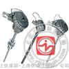 DBW-1290A上海自动化仪表三厂DBW-2190A 热电偶毫伏变送器