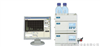 液相色谱仪