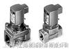 -日本SMC直动式2-3通气控阀:VX2110V-01-5DZ1