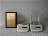 4100g/0.01g进口品牌天平,4公斤电子秤,4公斤美国西特天平
