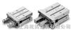 SMC直线导轨气爪,日本SMC直线导轨气爪