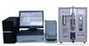 GQ-HW2A电弧红外碳硫分析仪