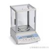 HZT-A+200天平,200g电子天平,200g/0.001g天平K