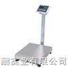上海专业生产防水电子秤厂家,上海15公斤防水秤价格,上海亚津防水电子秤相当好k
