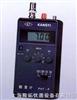 PHT-P型便携式pH计,便携式酸度计电话: