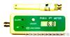 PHB-5型便携式酸度计,便携式(PH计)电话:1348216778