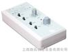 pHC-2000便携式pH/mV校验器电话: