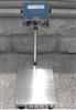 50公斤防爆电子秤与50公斤防爆秤与50公斤防爆台秤