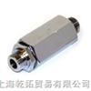 -VICKERS直通流量控制阀型号:DG4V-3-2AL-M-U-C6-60