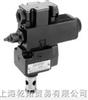 -VICKERS盖板式插装阀型号:VVP1-20RRM-30-CBK-10