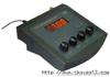 PHS-4型实验室pH计电话: