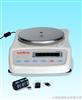 美国西特天平:BL-5000A电子天平,5000g天平价格